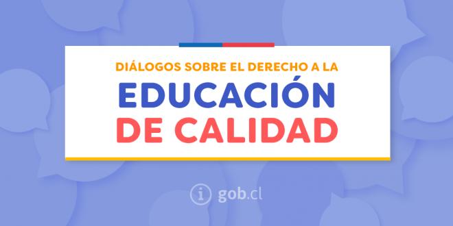170704_DialogosEducacion-660x330.png