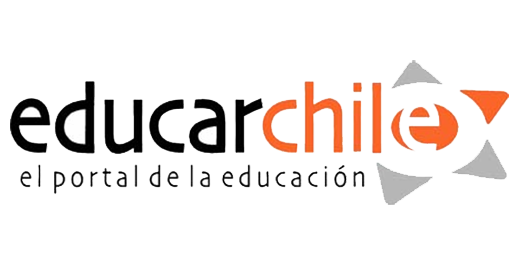 banner_educarchile.png