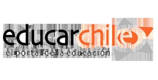 banner_educarchile.png