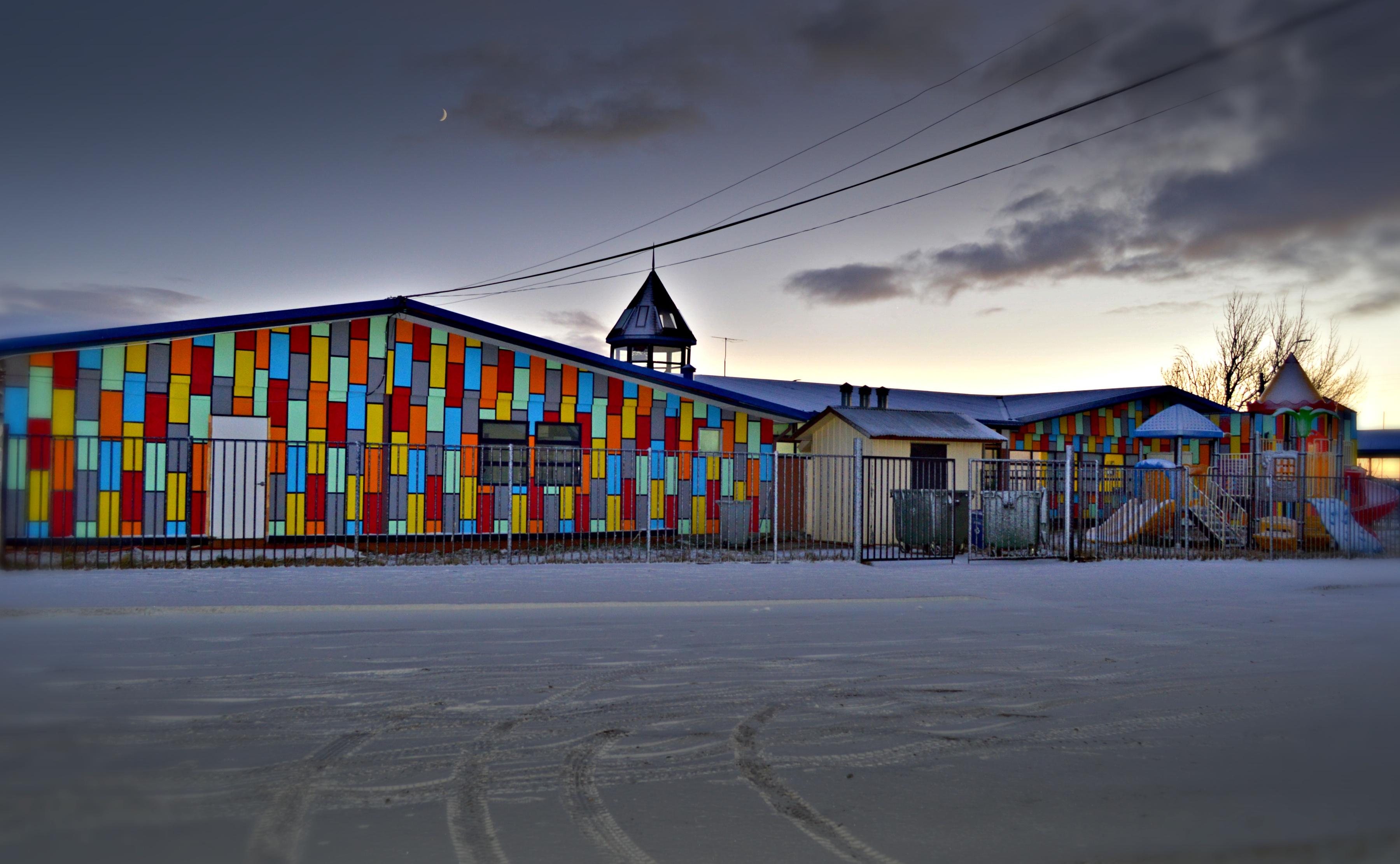 escuela 1.jpg